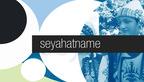 Seyahatname - 31/08/2014
