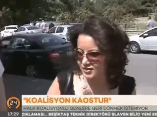 ''Koalisyon Kaostur''