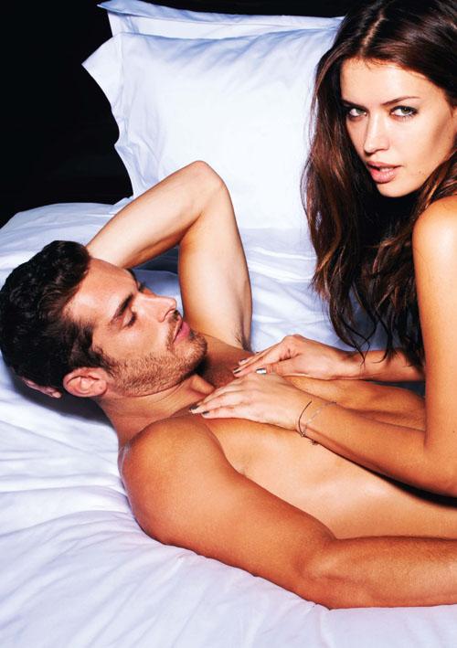 seks masaj