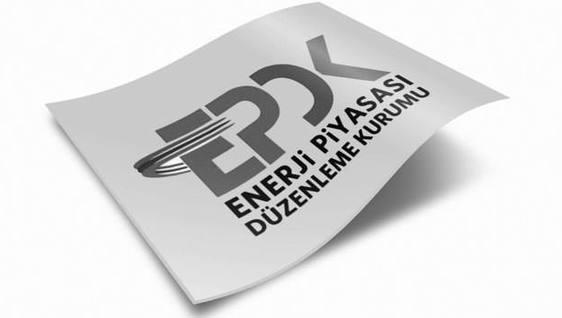 EPDK 31 firman�n lisans�n� sona erdirdi