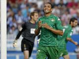 Son Aslan Oliveira