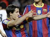 Bojan 2 yıl daha Barça'da