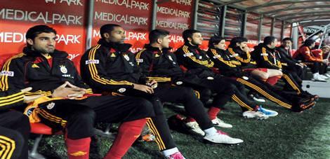 Zapata defteri resmen kapand�