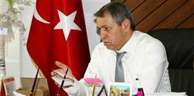 Türk boks hakemlerine büyük onur