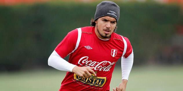 Vargas hazır, sorun Fiorentina