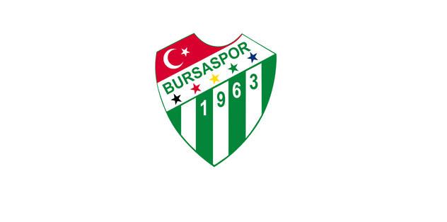 �ener Özbayrakl� Bursaspor'da