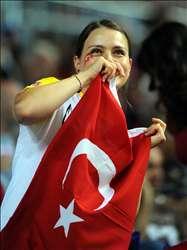 Türkiye-Slovenya
