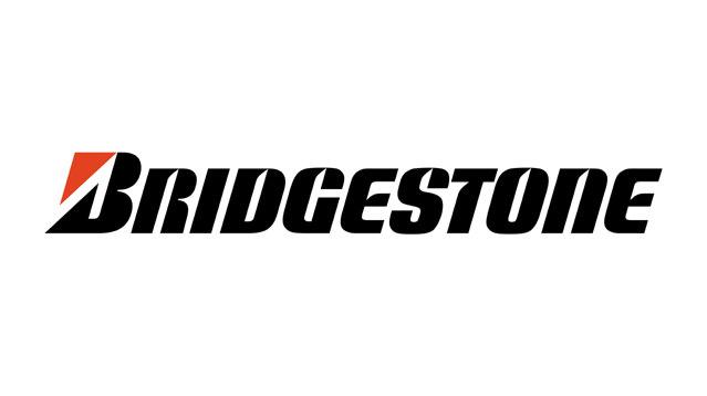 Bridgestone'dan güvenli yolculuk rehberi
