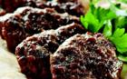 Beslenme uzman�n�n g�z�nden k�fte