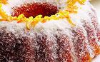 En farklı 9 kek tarifi
