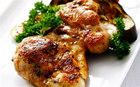 Ekonomik ve pratik 10 tavuk yemeği