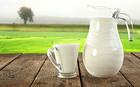 Büyüklerin süt içmesi için 10 muhteşem neden