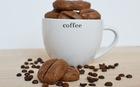 Kahvenin lezzet kattığı 5 tatlı