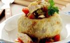 Kerevizi muhteşem bir yemeğe çeviren tarifler
