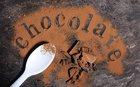 Çikolata, Şekerleme ve Pasta Festivali Harbiye'de Gerçekleşecek
