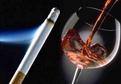 Sigara ve alkole yeni yıl zammı