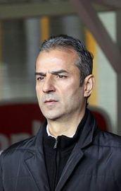 Galatasaray şampiyon olursa