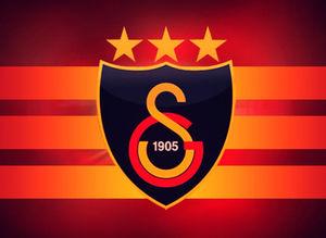 ��te Galatasaray��n teknik direktör adaylar�
