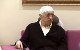 Fethullah Gülen, �slamc�lara münaf�k dedi!