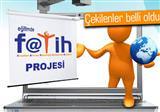 HP ve Samsung, Fatih Projesi ihalesinden �ekildi