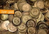 �in'den �nemli Bitcoin a��klamas�