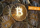 ABD'ye Bitcoin ATM'leri geliyor