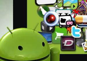 Haftan�n Android uygulamalar� - 100