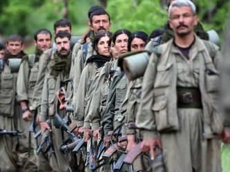 """Akademisyen Micha'el Tanchum: """"İran-PKK anlaşması Türkiye için kabus olur"""""""