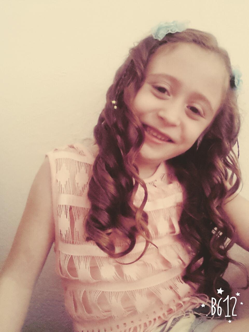 Doğum günün kutlu olsun Belinay Aktay