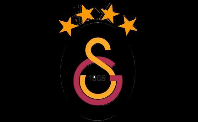 Galatasaray HD wallpaper,image,resim
