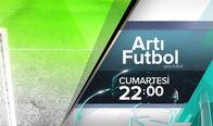 ARTI FUTBOL - 22/11/2014