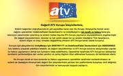 ATV AVRUPA-1