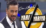 Yar� Yar�ya