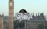 Londra Aktüel-Tekrar