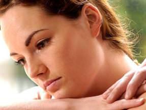 Kadınlar dikkat: Depresyon felç riskini tetikliyor