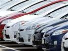 Japonlar'dan 'yerli otomobil' teklifi