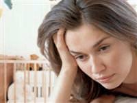 Epilepsi belirtileri nelerdir?