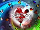 Azerbaycan'a 'Eurovision' sald�r�s�