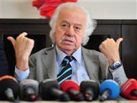 Marmara'da 2014'te deprem olacak m�?