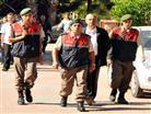 MHP'Lİ BELEDİYE BAŞKANI TUTUKLANDI