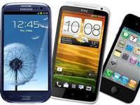 Halk da uzmanlar da Galaxy S3 diyor