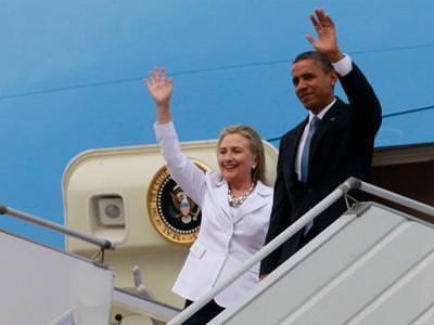 Obama ziyareti �ncesi 66 mahkuma af!