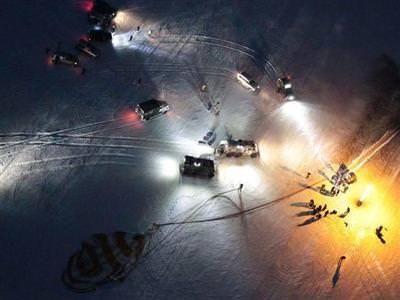 Rus uzay arac� Soyuz, sorunsuz d�nd�