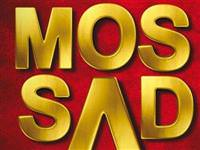 Mossad��n en gizli operasyonlar� bu kitapta