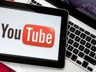 YouTube'a �cretli kanallar geliyor
