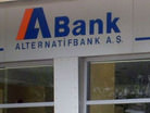 Alternatifbank sat�ld�