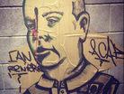 Instagram foto�raf� y�z�nden tutukland�