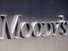 Moody's'den pozitif sinyaller