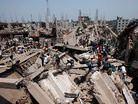 Banglade�'te bina ��kt�: 82 �l�