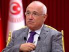 �i�ek'ten fla� PKK a��klamas�